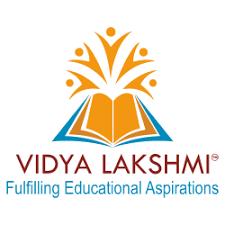 Vidya <b>lakshmi</b>