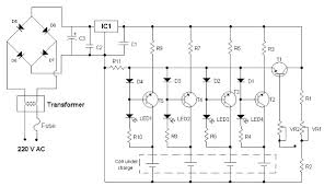 nicd battery charger_circuit diagram world automatic car battery charger circuit diagram at Car Battery Charger Schematic Circuit Diagram