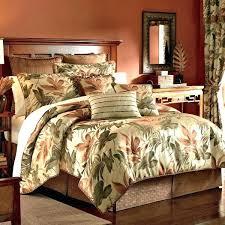 oversized king comforter cal king luxury bedding oversized king bedspread luxury cal king comforter sets bedding