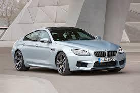 Sport Series bmw m6 gran coupe : 2018 BMW M6 Gran Coupe Sedan Pricing - For Sale | Edmunds