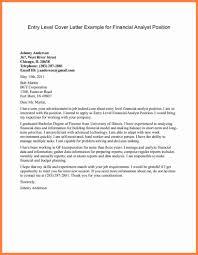 Cover Letter To Job Fair Tomyumtumweb Com