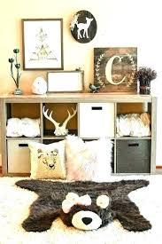 safari rug for nursery baby bedroom themes baby bedroom theme safari baby bedroom theme baby bedroom