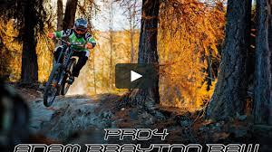 Hope Pro 4: Adam Brayton RAW on Vimeo