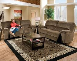 overstuffed sofas and chairs. dazzling reclining loveseat in family room columbus with arm rest next to sofa and alongside leather casual recliner furniture overstuffed sofas chairs