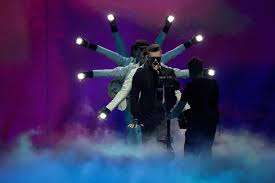 Can uk win eurovision song contest this year? As1cifhxyqymnm