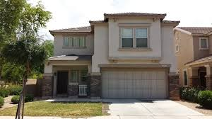 5 Bedroom Homes For Sale In Gilbert Az Concept Awesome Inspiration