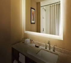 wall mirrors decorative bathroom vanity image of bed bath and bed bath and beyond bathroom mirrors contemporary