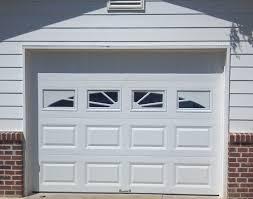 single garage doordoor  Single Garage Doors Windows Wonderful Garage Door Panel
