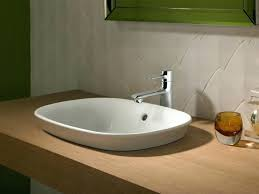 bathroom sink overflow smell bathroom sink drain smells how to for the best bathroom sink