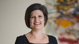 2019 CFO of the Year: Melanie Coleman - Kansas City Business Journal