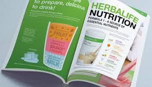 Herbalife Meal Plan Herbalife Ireland Home