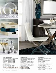 room sets extendable gl dining table set fresh post