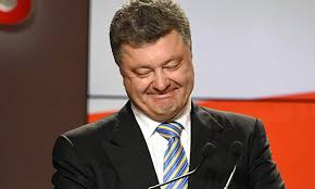 """""""Дело 2 мая в Одессе"""": в результате столкновений у Ильичевского горсуда пострадало минимум 20 правоохранителей, возбуждено дело по статье """"хулиганство"""" - Цензор.НЕТ 8523"""