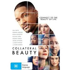 collateral beauty. Beautiful Collateral Inside Collateral Beauty L