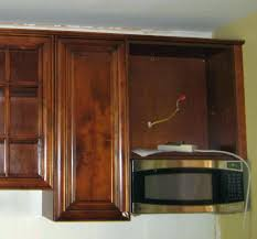 ge under cabinet microwave. Ge Under Cabinet Microwaves Interior Decor Ideas Kitchen Design Microwave Oven Over The Ran With