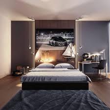 Magnificent Older Boys Bedroom Ideas Intended For Teen Boy Decor Little Room