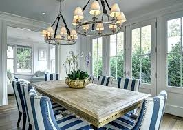 casual dining room lighting. Casual Chandeliers Dining Room Lighting G