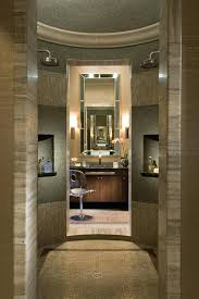 decorating a small bedroom on budget contemporary elegant walk in shower design with curved walls awesome ideas top home designs wall