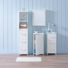 bathroom storage furniture mirrored cabinets towel nautical collection affordable home furniture accent furniture company bathroom accent furniture