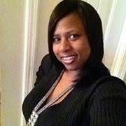 Carmela Johnson (carmelaj03) on Pinterest