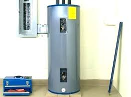 home depot water heater installation. Fine Depot Hot Water Heaters At Home Depot On Sale Tank Prices Electric Heater  Installation Kit With Home Depot Water Heater Installation T
