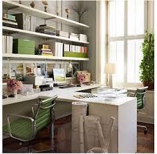 Home Offices Designs Adorable Ikea Office Design Ideas Images Office Interior Design Ideas Modern