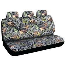 realtree car seat car seat truck seat covers unique hunting camouflage car seat covers camouflage car