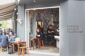 raoa cafe wall on cafe wall artwork with raoa cafe wall single o