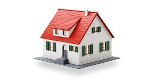 compare home contents insurance quotes
