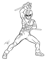 Small Picture Sheets Mighty Morphin Power Rangers Coloring Pages 62 For Free