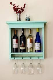pallet liquor rack.  Rack Great Pallet Liquor Rack In Creative Small House Decorating Ideas 17 With  To