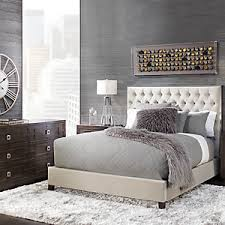 modern bedroom inspiration. Modren Bedroom Prague Gunnar Modern Bedroom Inspiration For A