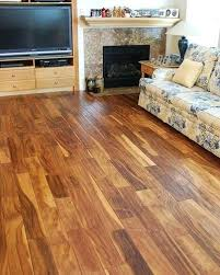 acacia engineered hardwood flooring best images about flooring on wide plank lumber shaw appalachian hickory 5 in w prefinished hickory engineered har
