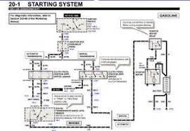 similiar 1999 ford f 250 wiring diagram keywords 1999 ford f 250 wiring diagram on f250 7 3l wiring diagram