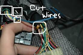 obd0 to obd1 jumper harness wiring diagram obd0 obd0 obd1 conversion harness question honda tech on obd0 to obd1 jumper harness wiring diagram