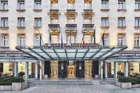 Hotel Light Sofia Sheraton Sofia Hotel Balkan