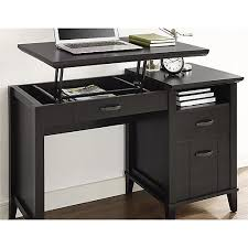 lift top desk. Https://www.staples-3p.com/s7/is/ Lift Top Desk I