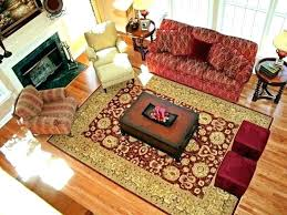 full size of french country living room rugs area with stars through the door primitive for