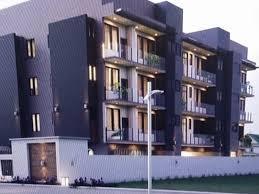 an off plan 3 bedroom flat for in lagos lekki ikate elegushi