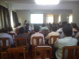 dissertation of rajiv gandhi medical university related post of dissertation of rajiv gandhi medical university
