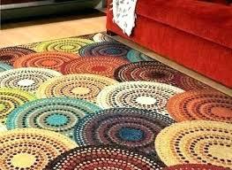 8 x 10 area rug area rugs area rugs clearance est area rugs