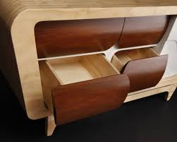 Modern Furniture Designs Interior Furniture Design Glamorous