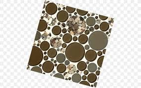 Tile Flooring Mosaic Png 512x512px Tile Bathroom