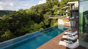 luxury home designs photos. tropical modern luxury home in the jungle designs photos