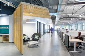 office design companies. Rivals Of The Companies Behind These 7 Innovative Offices Are Green With Envy Office Design S