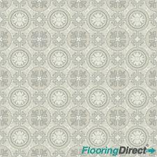 vinyl flooring geometric mosaic tile non slip lino kitchen bathroom floor new in home furniture
