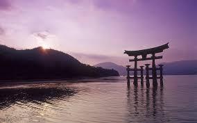 Amazing Japanese Landscape Art Pics Design Ideas ...