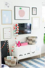 Office and playroom Trendy Office Playroom Ideas Crate And Barrel Office Playroom Ideas Honest To Nod