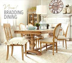 marchella dining table pier one. full image for dining furniture pier one marchella table heroimg diningfurniture room p