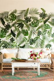 tropical backdrop home pinterest backdrops apartments and